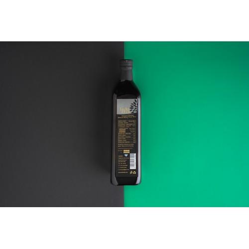 Εξαιρετικό Παρθένο Ελαιόλαδο | 750 ml |