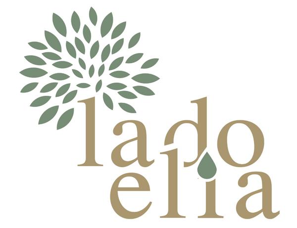 LADOELIA.COM